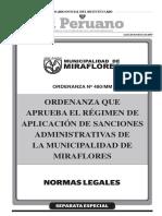 10125-24126-ORDENANZA 480-MM.pdf