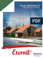Teja Espanola Eternit.pdf