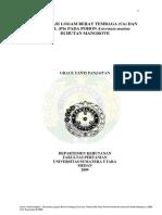 09E01124.pdf