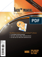 ComicRack Manual (5th ed).pdf