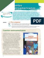 lpa_esp2_v1_066-099.pdf