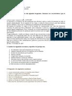 examen lengua III 4 eso.pdf