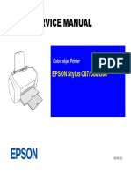 stylus C87 C88 D88 service manual.pdf