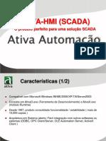 Apresentação-SCADA-2013_cliente.ppsx
