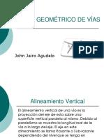 9DGV-ALINEAMIENTO VERTICAL.ppsx