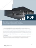Smoke and Heat Detectors - Siemens.pdf