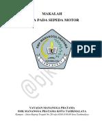 301604796-Makalah-Roda-Dan-Ban-Sepeda-Motor.pdf