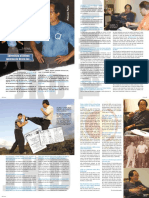 tedwong1.pdf