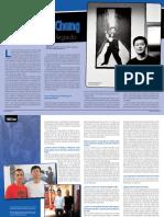 Páginas Desdebudoka27 2