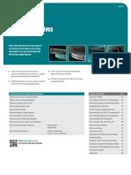 682_03_Fenner_Friction_Belts.pdf