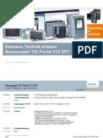1-Hardware v13 SP1 Neu-Ulm