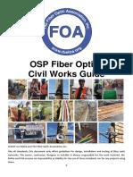 OSP Civil Works Guide-FOA.pdf