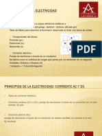 Principios de la Electricidad.pdf