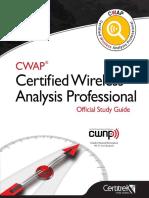 Book pdf cwdp