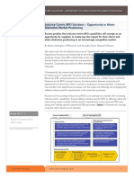 esight-article-feb2009.pdf