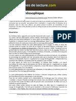 Le conte philozophik.pdf