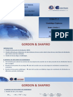 4-modelodegordonshapiro-130123015724-phpapp01.pptx