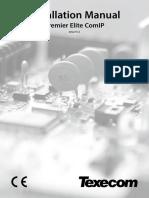 Texecom premier_comip handleiding.pdf