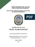 Microfinanzas-Torre Padilla Abdias Armando