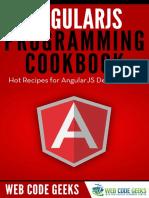 AngularJS Programming Cookbook.pdf