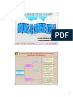 1.- MAQUINAS ELECTRICAS ASINCRONAS.pdf