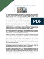 Regiones No Han Pedido Imágenes Del Perúsat (1)