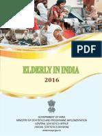 ElderlyinIndia_2016.pdf