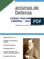 MECANISMOS DE DEFENSA.ppt