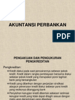 F012287579- Akt Perbankan