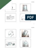 Figuras y Cubos Wais
