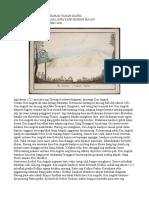 babad tanah jawa.pdf