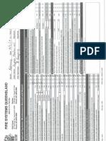20170209 Hydrant Inspection 39-41.pdf