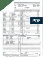 20170209 Ext Inspection 39-41.pdf