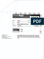 201708031 Crane Safe CR008.pdf
