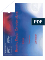 Bearing-Design-Considerations.pdf