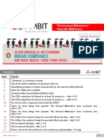 Ambit_TheUnsualBillionaires_03Aug2016.pdf