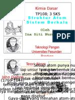 KD3Struktur Atom.pptx