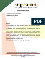 caso isabela (1).pdf