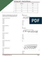 IPPB_Prelims_2017(memory_based).pdf