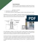tecniche_intervento_rinforzo_pilastri.pdf