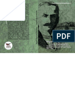 Libro Miguel Deriva