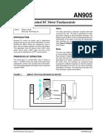 00905B.pdf