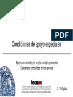 Apoyos especiales.pdf