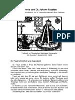 HistoriavonDrJohannFausten.pdf