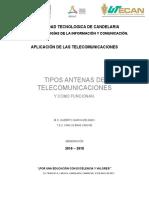 ANTENAS DE TELECOMUNICACIONES_CORREGIDO.docx