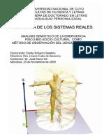 semiotica-20de-20los-20sistemas-20reales-140320073818-phpapp02.pdf