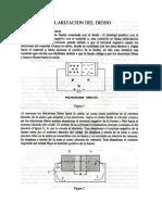 Electronica Industrial Diodos