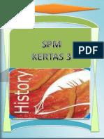 193174682-Sejarah-Kertas-3-Collection.pdf