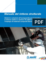 Manuale-FRP-IT-2013.pdf