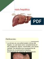 2 cirrosis hepatica y sus complicacions.pptx